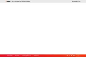blog.daraz.pk