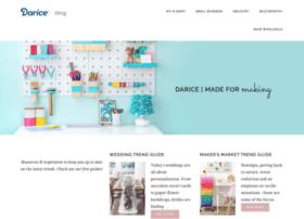 blog.darice.com