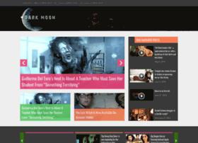 blog.darkmoon.in