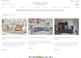 blog.darlingsofchelsea.co.uk