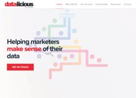 blog.datalicious.com