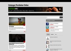 blog.datangya.com