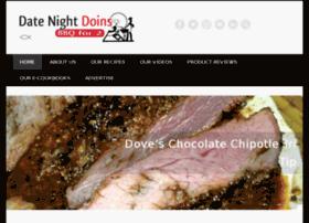 blog.datenightdoins.com