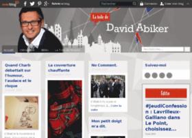 blog.davidabiker.fr