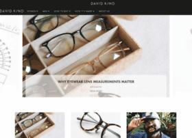 blog.davidkind.com