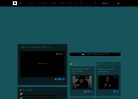 Blog.deafread.com