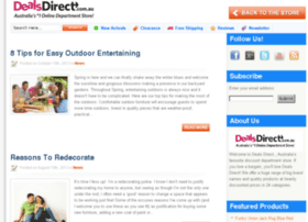 blog.dealsdirect.com.au