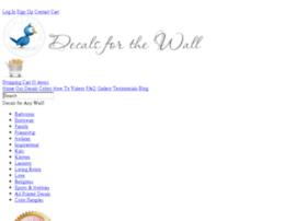 blog.decalsforthewall.com