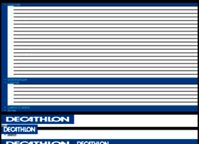blog.decathlon.bg