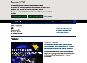 blog.decc.gov.uk