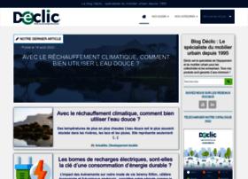blog.declic.fr