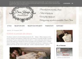blog.decokreacje.pl
