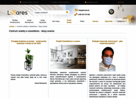 blog.decomania.pl