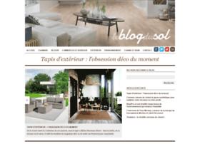 blog.decorasol.fr