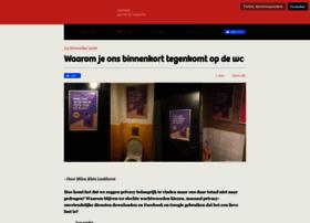 blog.decorrespondent.nl