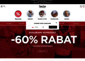 blog.deezee.pl