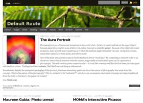 blog.defaultroute.com