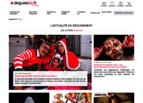 blog.deguisetoi.fr
