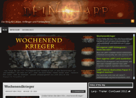 blog.dein-start-ins-larp.de