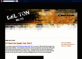 blog.del-ton.com