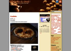 blog.deluxe.fr