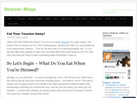 blog.delyver.com