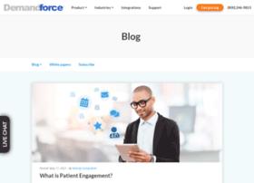 blog.demandforce.com