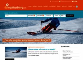 blog.demediterraning.com