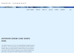 blog.denimtherapy.com