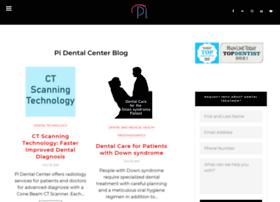 blog.dentalimplants-usa.com