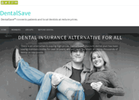 blog.dentalsave.com
