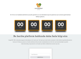 blog.dermobakim.com