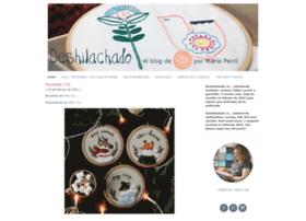 blog.deshilachado.com