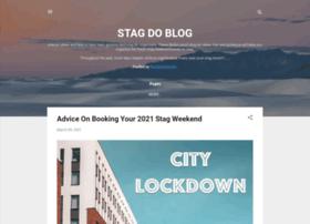 blog.designaventure.co.uk