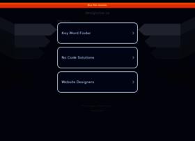 blog.designclue.co