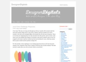 blog.designerdigitals.com