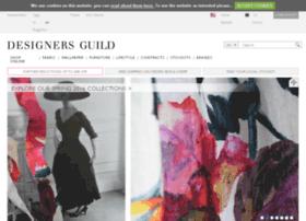 blog.designersguild.com