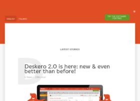 blog.deskero.com