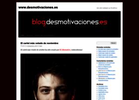 blog.desmotivaciones.es