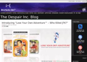 blog.despair.com