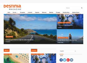 blog.destinia.com