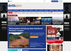 blog.detik.com