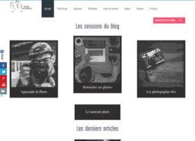 blog.deviens-photographe.com
