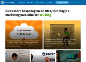 blog.dialhost.com.br