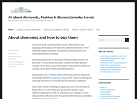 blog.diamonds-usa.com