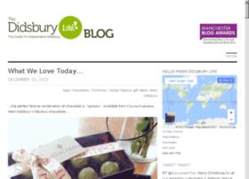 blog.didsburylife.com