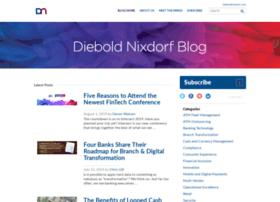 blog.diebold.com