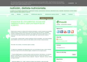 blog.dietetik.es