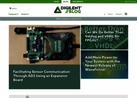 blog.digilentinc.com