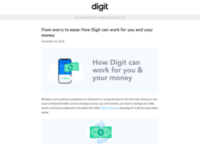 blog.digit.co